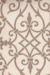 Hand Printed Wallpapers | Palladio Design